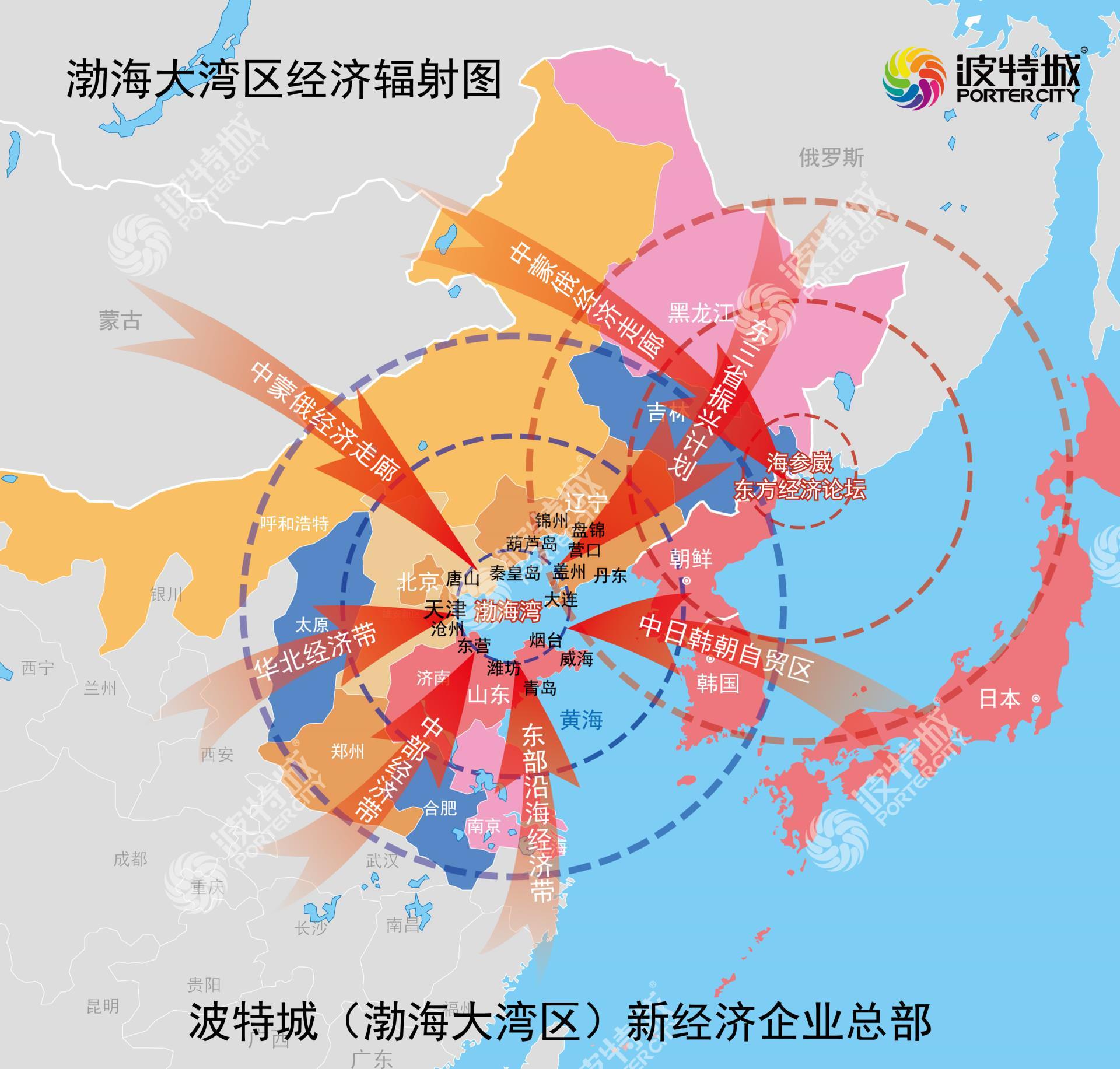 大湾区辐射图+水印(2).jpg