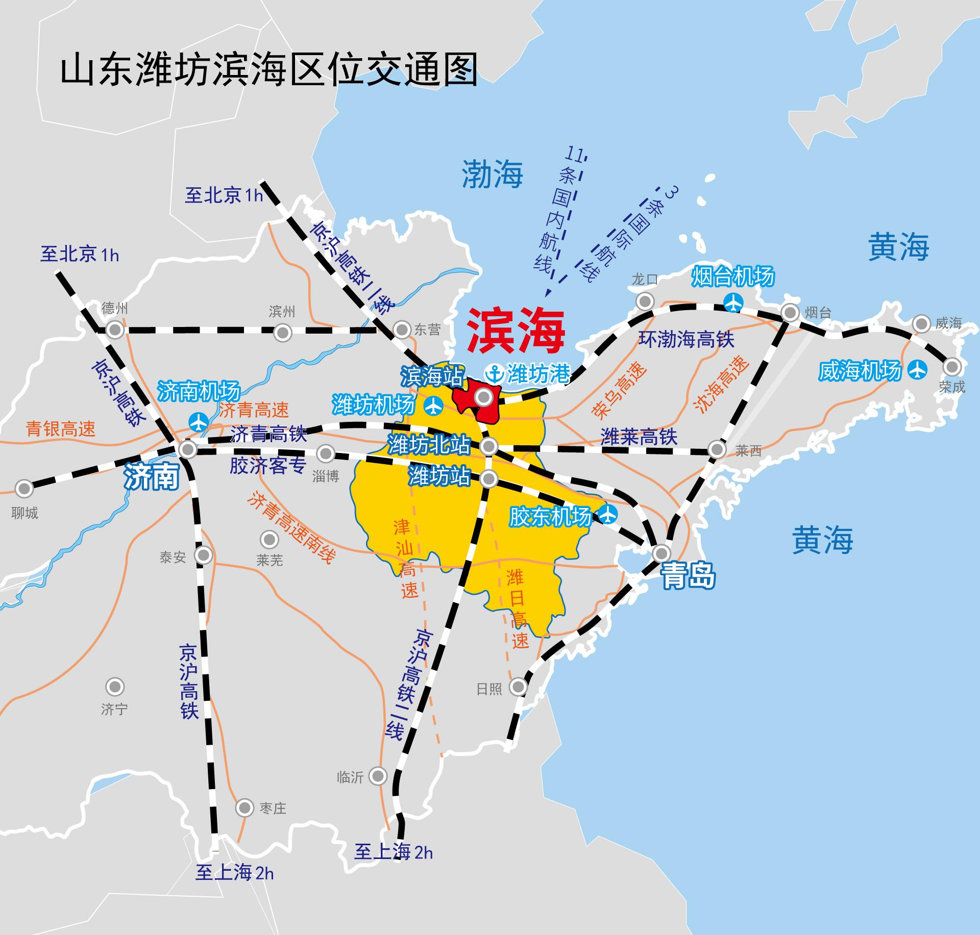 20181126滨海交通地图高105×宽110cm(2).jpg